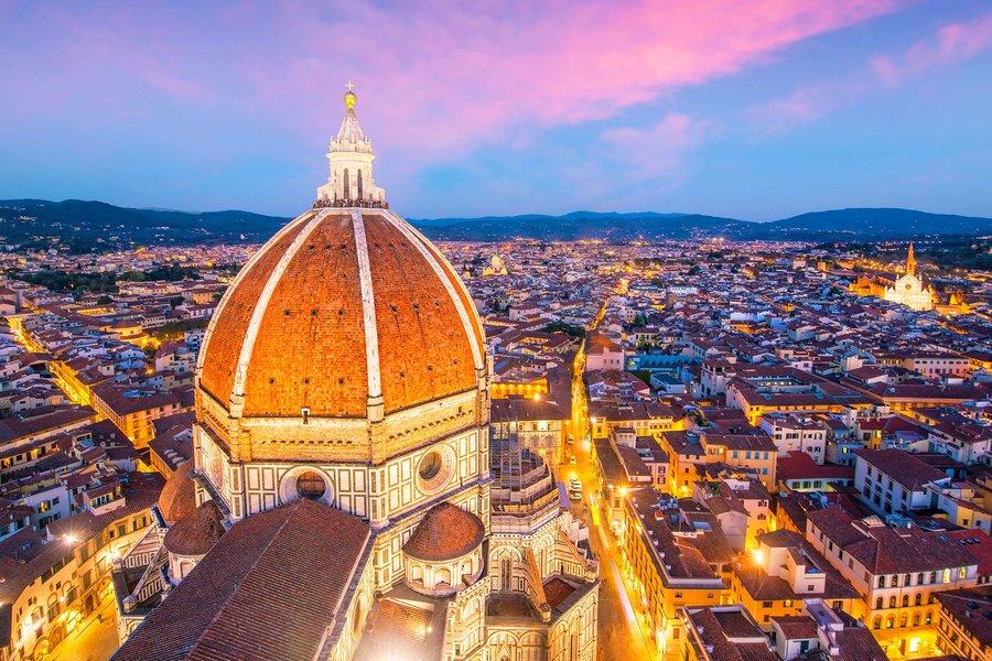 Web Desginer Firenze | Faisal Tariq cell: 3883886860