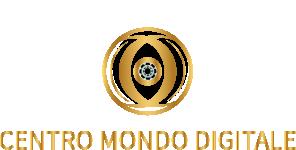 Centro Mondo Digitale